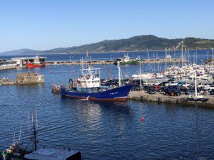 Port de Getaria